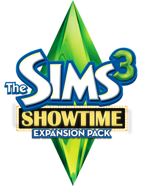 Les Sims™ 3 Showtime 804470simsdominationglr2311