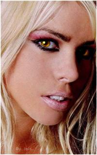 Jeanne Engel-Volturi