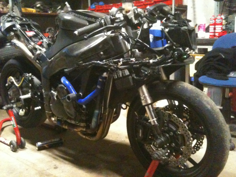 Zx6R K8 PromotionCup600 WERC 804726IMG0073