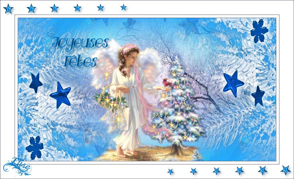 Noël 2016 (PSP) 805014502
