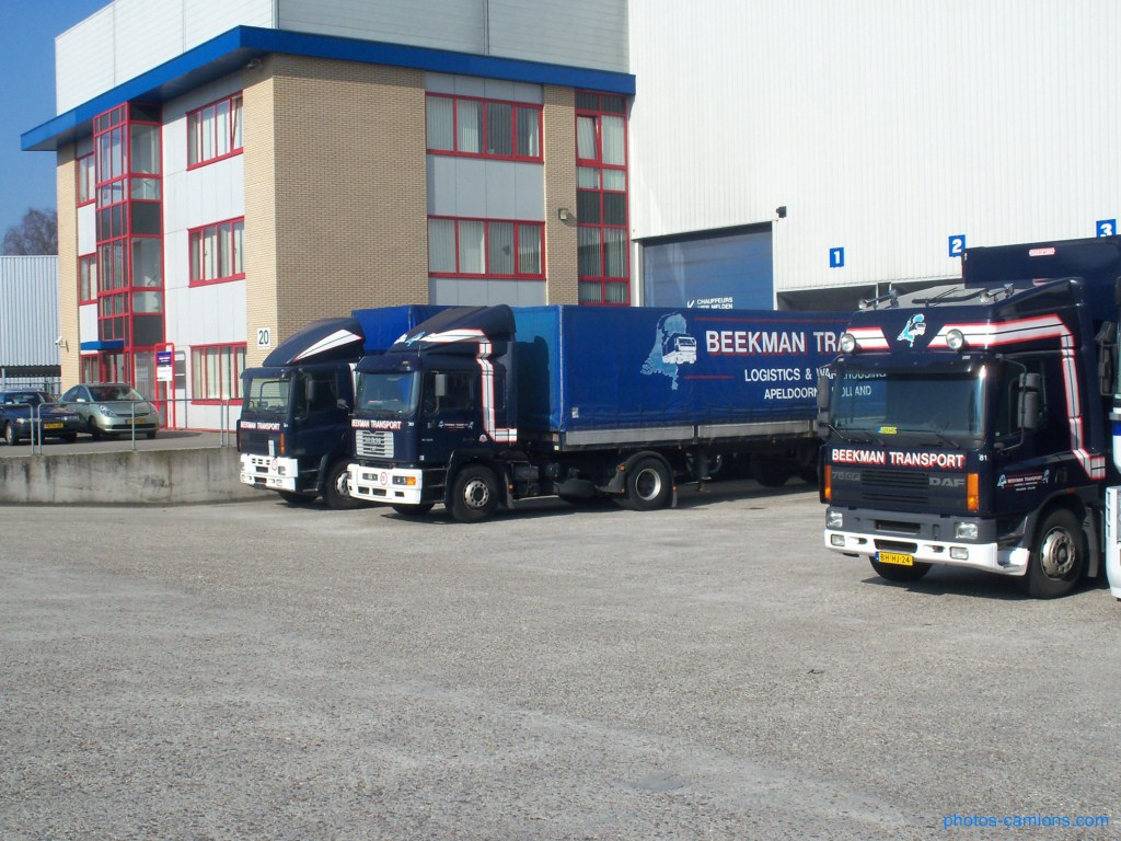 Beekman Transport  (Apeldoorn) 805185photoscamions25Mars201210Copier