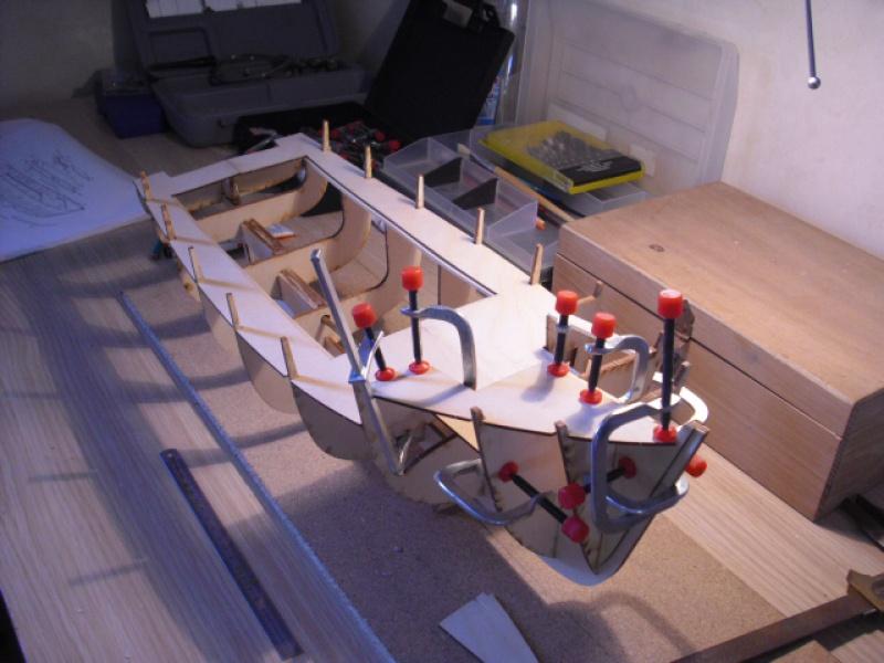 boulogne etaple au 20ème billing boat 805427boulogne4