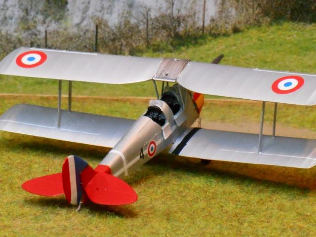 TIGER MOTH airfix  805573DSCN7326Copier
