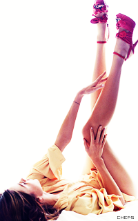 Miranda Kerr - 200*320 806073Sanstitre10
