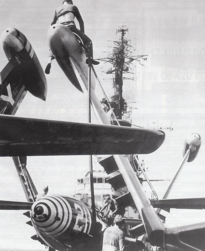 GRUMMAN F9F PANTHER  806649Panther_2