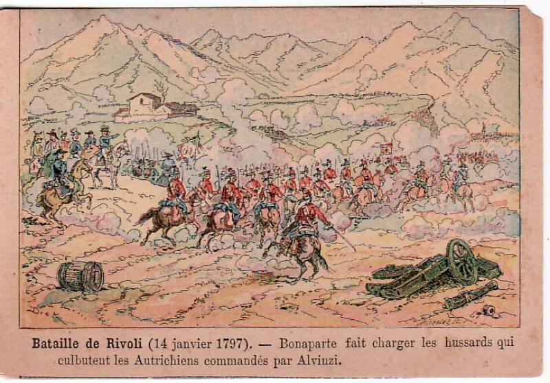 la campagne d'Italie en 1797 807135SanstitreNumrisation07