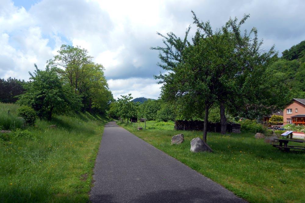 Fête du vélo dans les Vosges le 31 Mai 2015 808329DSCN7392