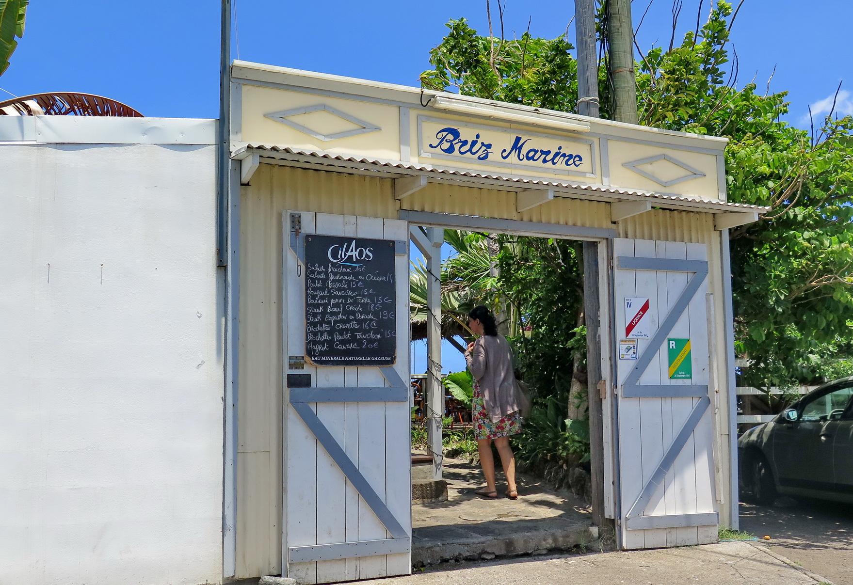 [Vie des ports] Les ports de la Réunion - Page 4 808336IMG0499