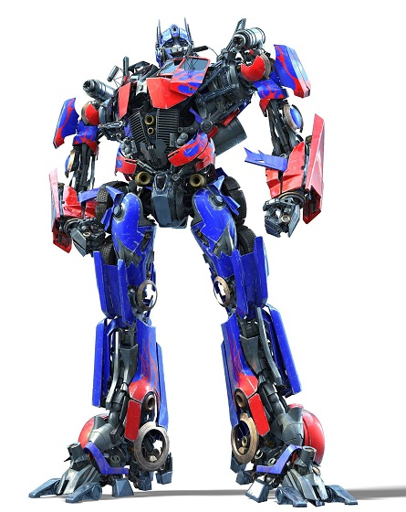 Concept Art des Transformers dans les Films Transformers - Page 3 808470128791440938b74aec50aooptimusprime