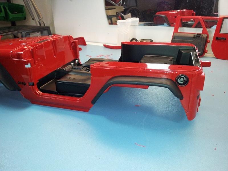 Jeep JK 2 by Marcogti 80879210931370102056699650128356379593577260732223n