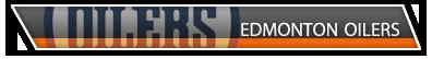 créer un forum : Challenge Simulated Hockey League 808799edm10