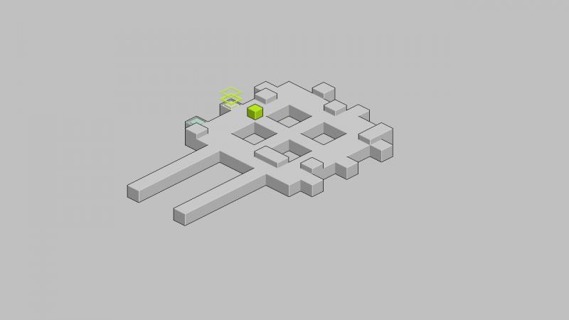 Jeu de Puzzle/Reflexion 808937screenshot102