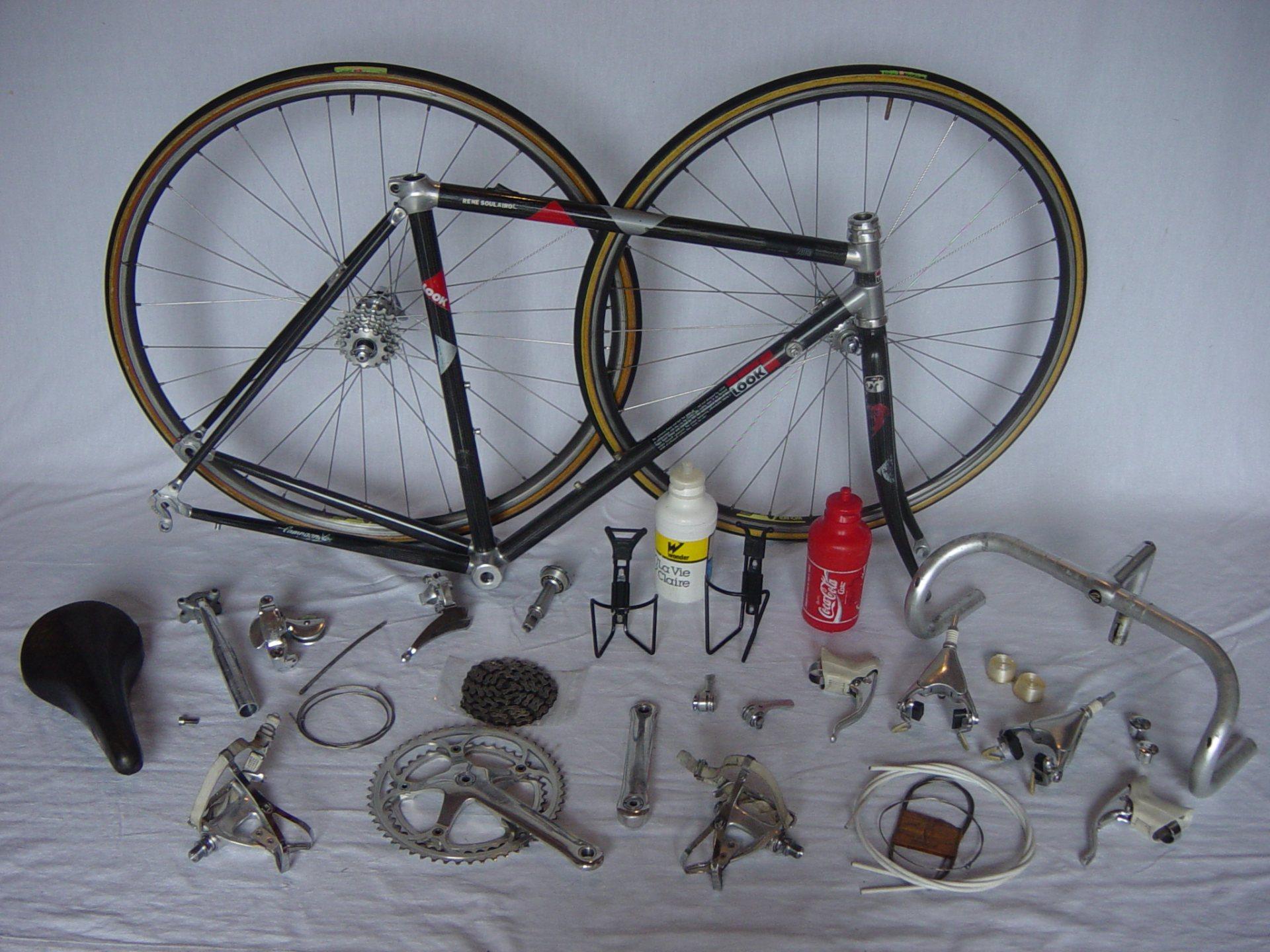 Vélo de course LOOK 1986/87 - Page 2 809060vloavecsespices2