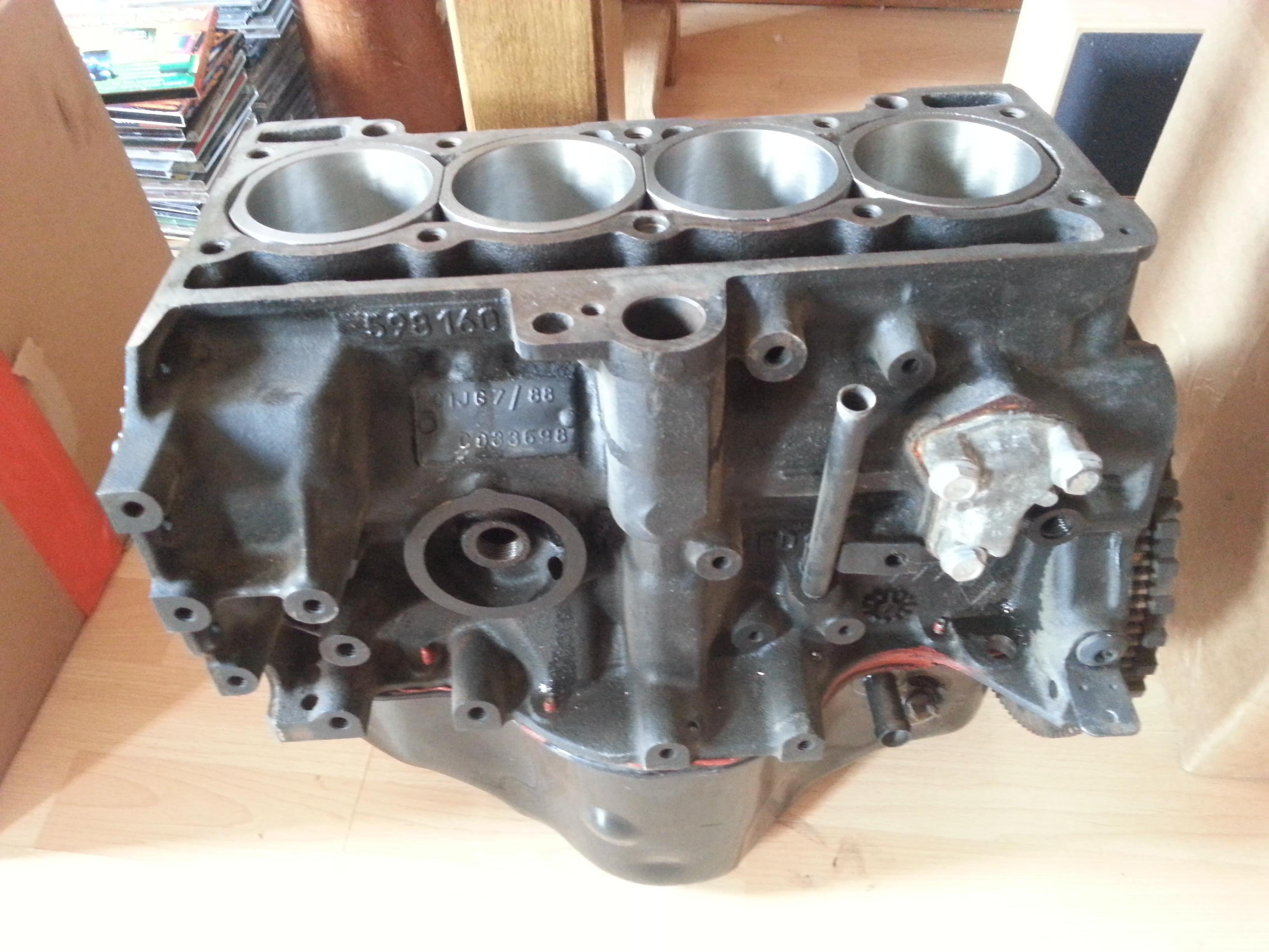 Ma R11 turbo 3 portes noire de 87 (injection) 809275portable200413124