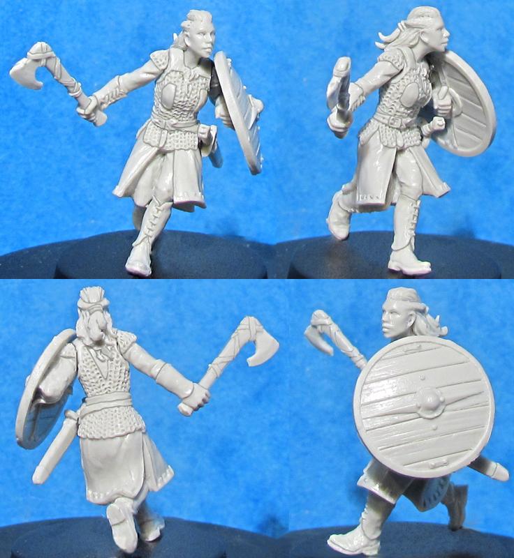 [Saga] Les warbands - Page 3 809413H105Halethcomposite
