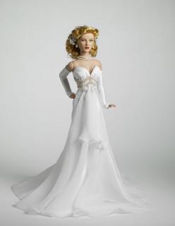 [Collection] Tonner Dolls 809669torchsonggoddess