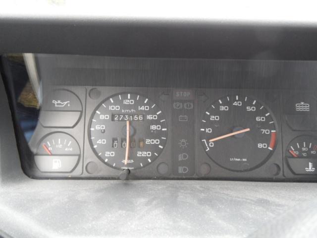 [ndou]  Rallye - 1300 - blanc meije - 1990 810292annonceTU245