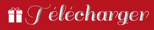 Calendrier de l'avent 2015 810336telecharger