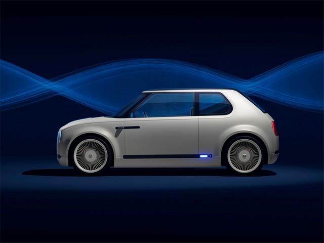 Le concept Honda Urban EV présenté à Francfort 810338113872HondaUrbanEVConcept
