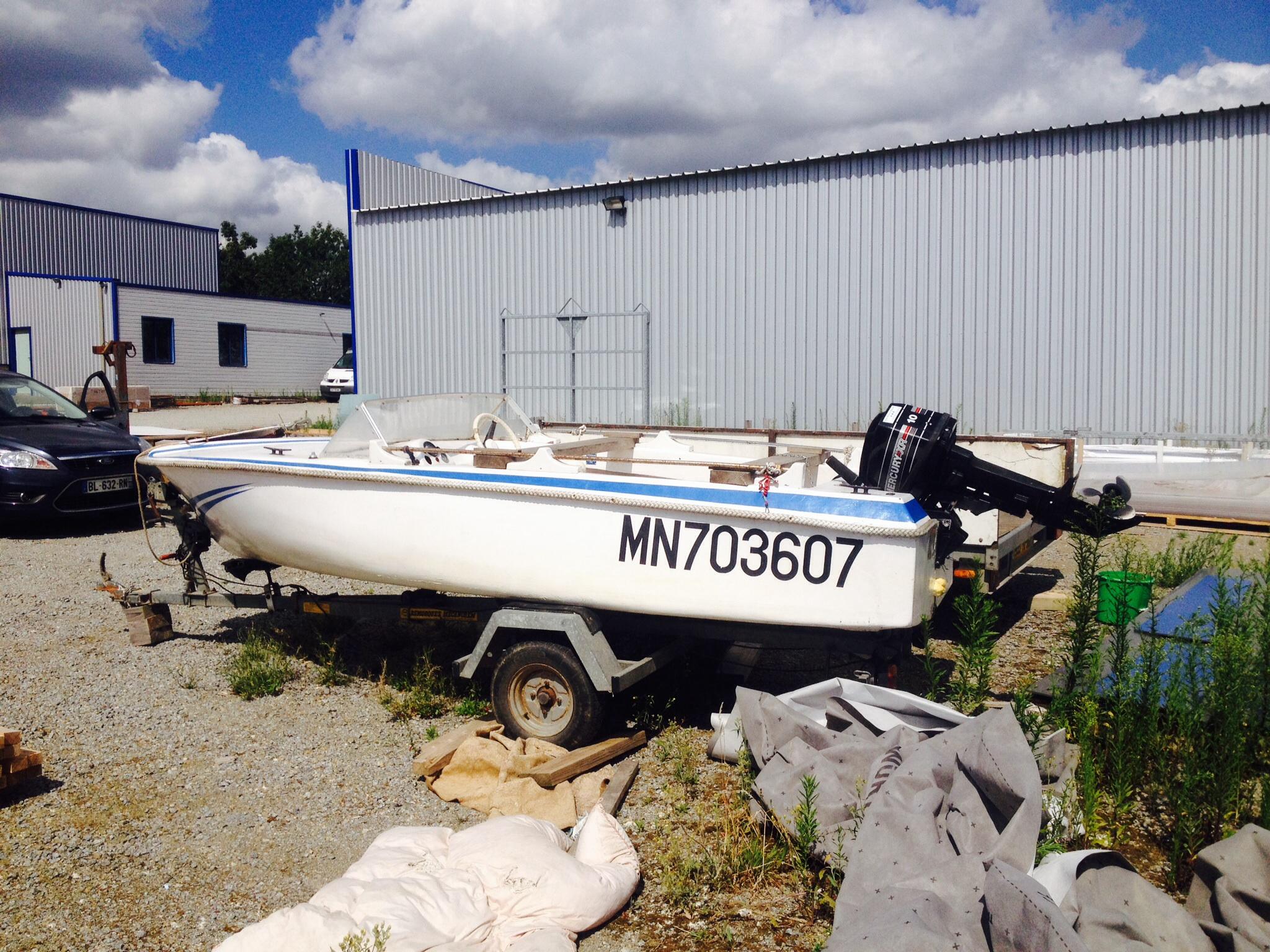 Amélioration bateau 810484image914