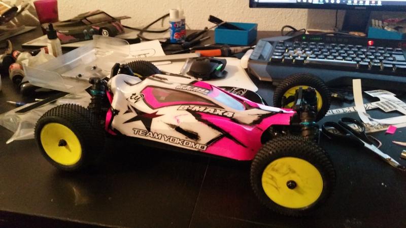 nouveau chassis, nouveau look 81056820151129000059