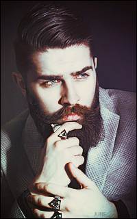 Chris John Millington 810867chris10