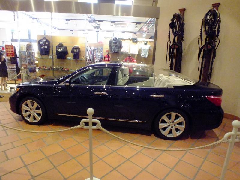 Monaco et le Prince 810916DSCF4701