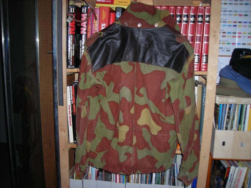 Un peu de camouflage Léopard - Page 5 811087DSCN2541