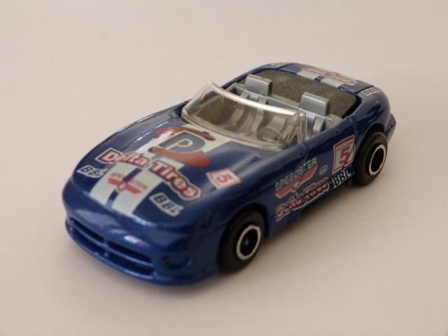 N°213/14 Roadster 811316P1070156