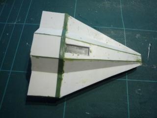 Mon chantier spatial 811379accla8