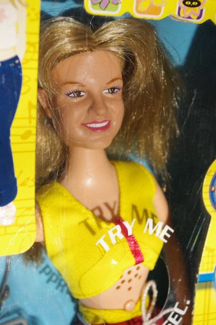 Mes autres poupées^^ 811666IMGP5595