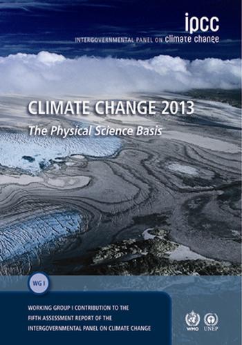 Le Changement Climatique : Et si la Science se trompait... 812183bloggif56308bf34cd7c