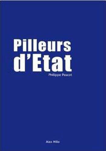 livres - Les Livres Conseillés sur les dérives de la Société 812388bloggif566d3f84880c6