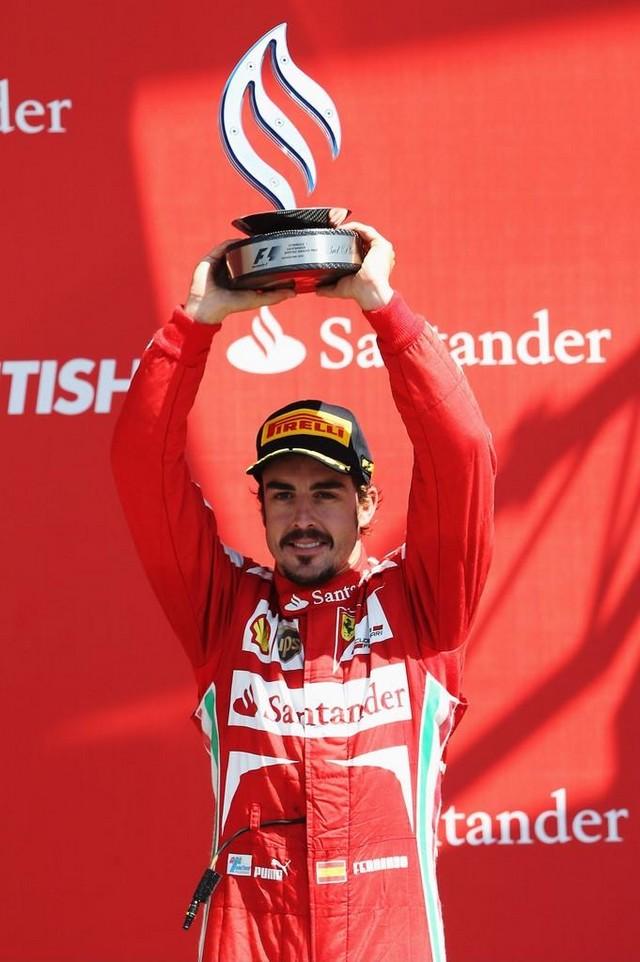 F1 GP de Grande-Bretagne 2013 : (essais libres-1-2-3-Qualifications) 8131862013FernandoAlonso