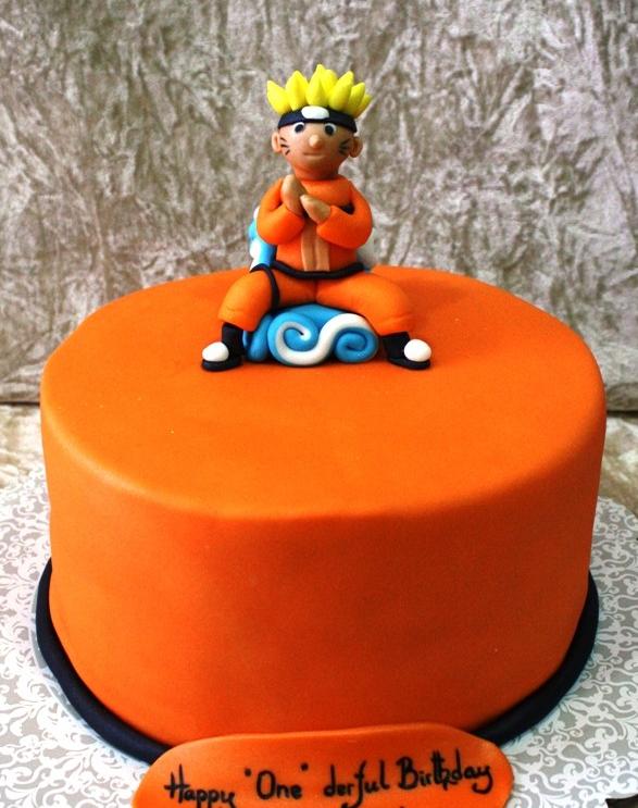 Topic des anniversaires !!! 813244narutocake