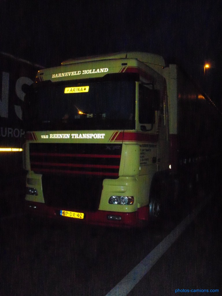 Van Reenen Transport (Barneveld) 813359photoscamions14IIX111Copier