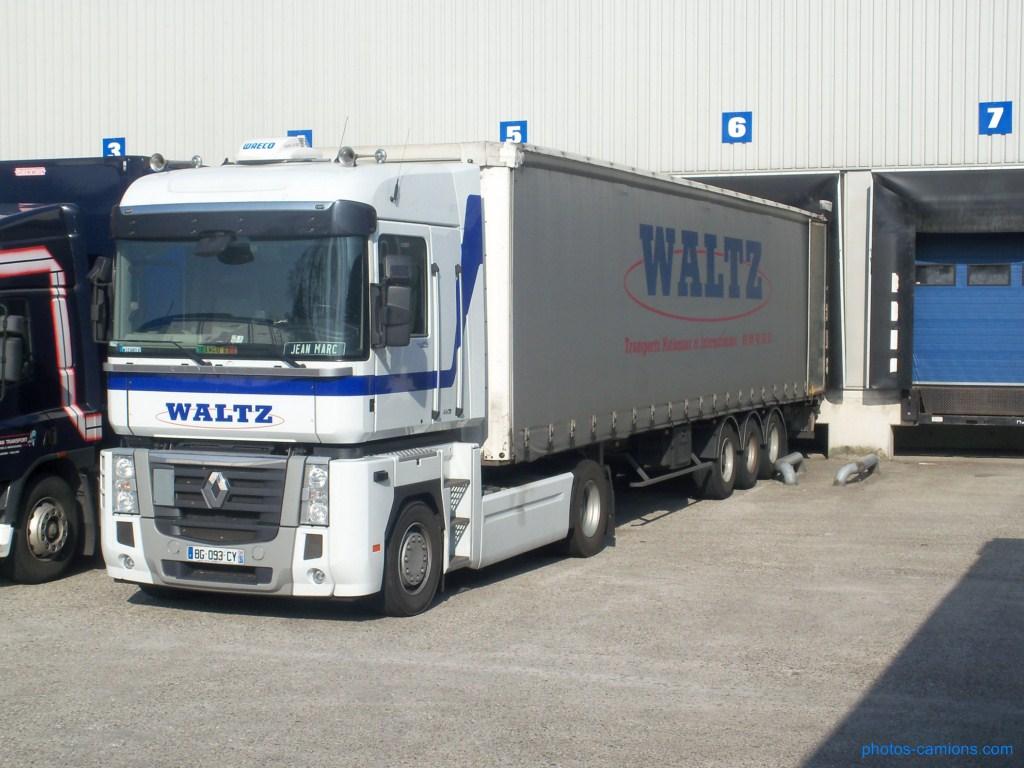 Waltz (Niederlauterbach, 67) 813694photoscamions25Mars20129Copier