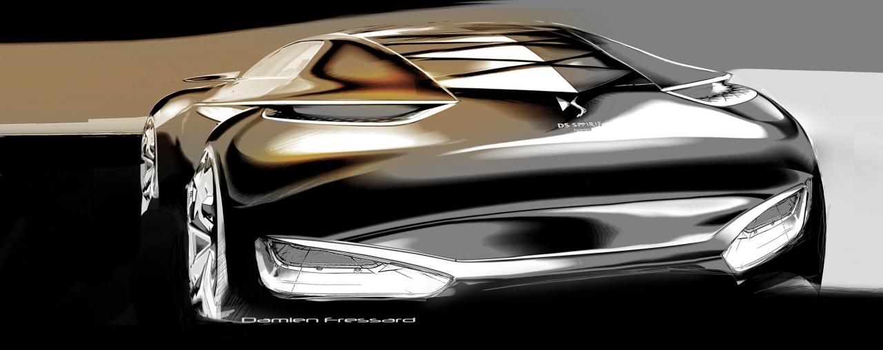 [Présentation] Le design par Citroën - Page 16 813762CL14122008