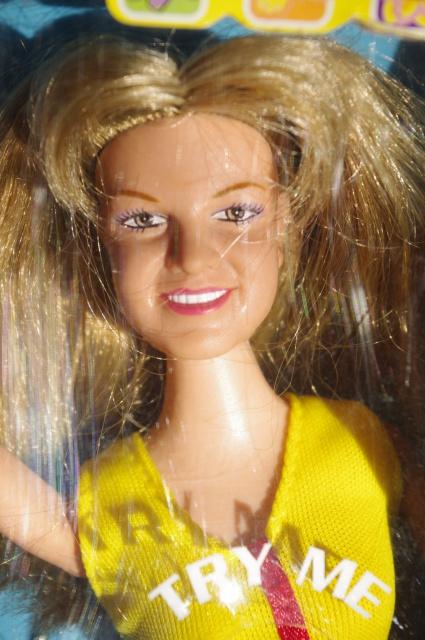 Mes autres poupées^^ 814000IMGP5597