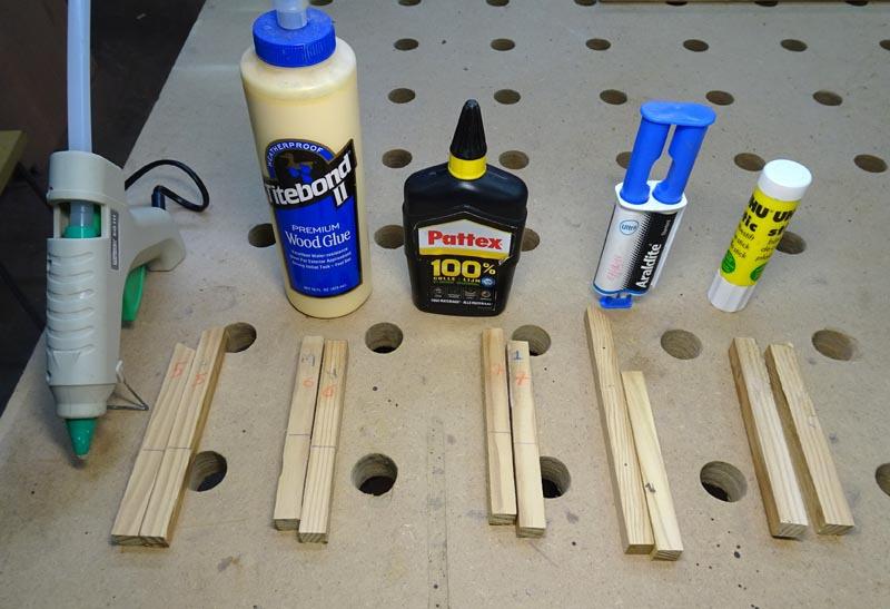 Test de la colle Titebond Liquid Hide Glue - Page 2 814018DSC00857c1s