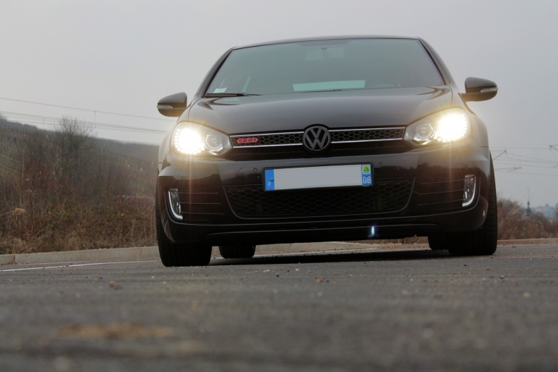 Golf 6 Gtd black - 2011 - 220 hp - Shooting p13 et insignes Piano Black p25 - Page 15 814093IMG1576bis