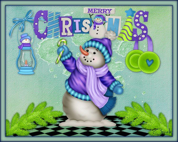Waiting Christmas(PSP) 814158waitibgChristmas