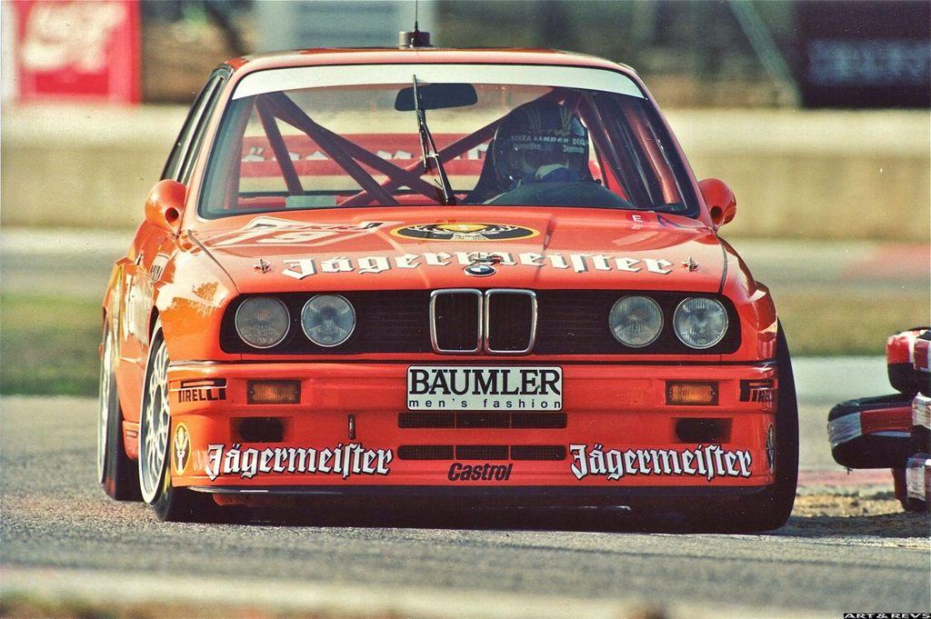 Les BMW du Net [Californian/German/British Look inside] - Page 16 814159801563