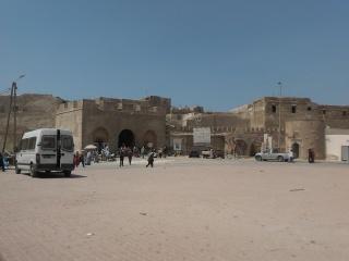 Essaouira.... 81422820120817135756