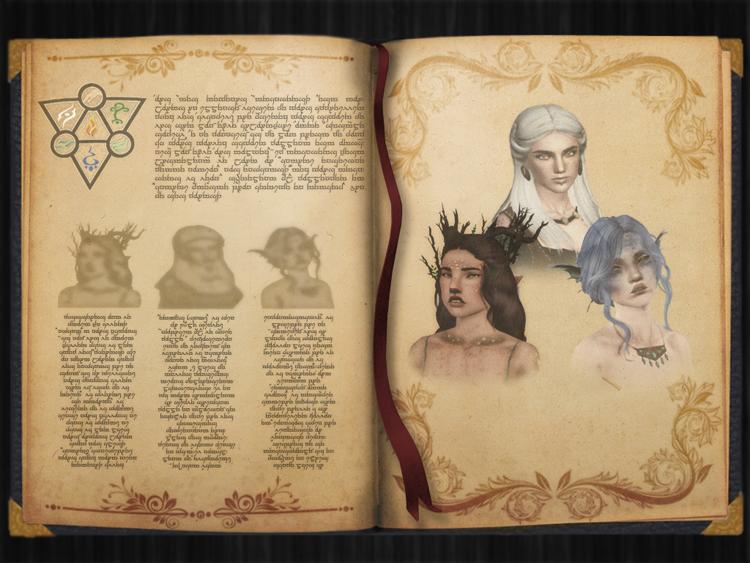 La tête dans les étoiles [Galerie d'Elodie] 814240tape2mini