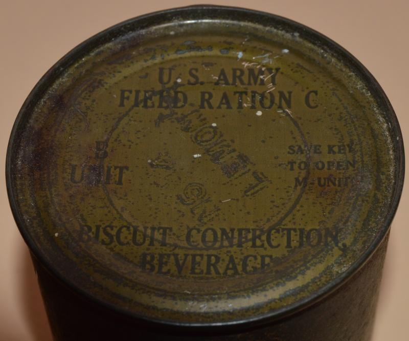 Rationnement U.S. - Page 2 815199196