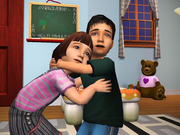 Souvenirs des Sims 2 - Page 3 815438snapshot6dae6a7300f51554