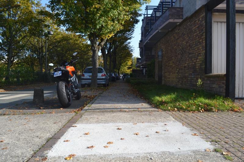 Vintann's Orange Mecanique 815629DSC0592
