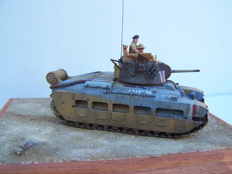 BattleAxe ,juin 1941 ,Matilda 2 8160021005288