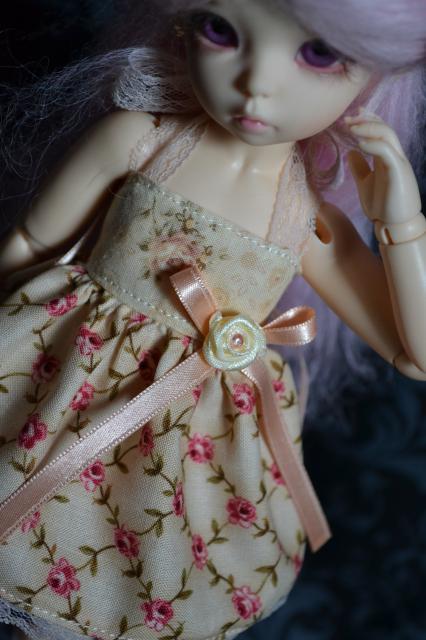 Fairytales Treasures - vêtements par Nekochaton et Kaominy - Page 2 816040DSC0193